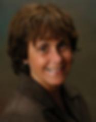 TRUECODE scientific advisors Joy Cavagna