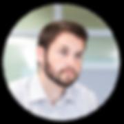 Trucode Gene Repair - Andrew-Curd.png