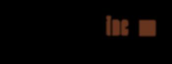 Sam_Brown_Logo_Healthcare Communications