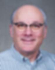 TRUECODE Scientific Advisors Mark Walter