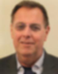 TRUECODE scientific advisors Mike Placke