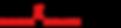 Trucode Gene Repair-01.png