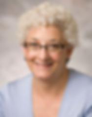 TRUECODE scientific advisors Marie Egan.