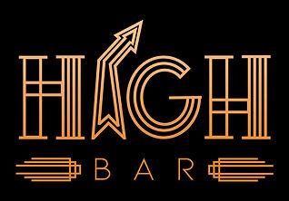 High-Bar-Logo-Black-Background.jpg