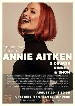 Annie Aitken (1).jpg