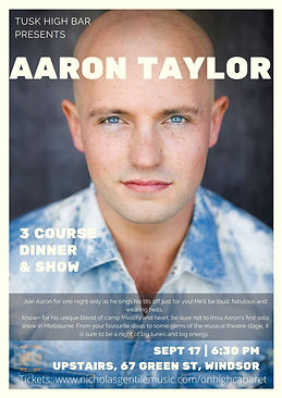 Aaron Taylor-Tedford.jpg