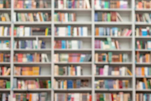 blurred-library-bookshelves.jpg