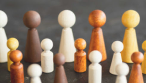 chess-wooden-pieces-on-desk_edited.jpg