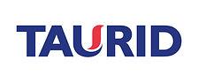 taurid_logo_modra_cerven.jpg