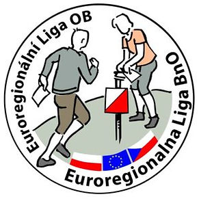 00.logo-euroliga-297x300.jpg
