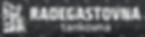 Tankovna_logo.PNG