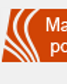 Mapovy portal.PNG