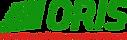 logo_oris.png