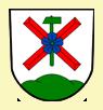 logo-kuncice.png