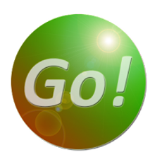 GO!.PNG