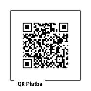 6SZL_2020_Platba_qrcode.png