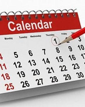 deposit-kalendar-rok-dny-datum-cas-1-pre