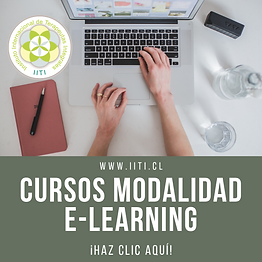 modaldidad e-learning.png