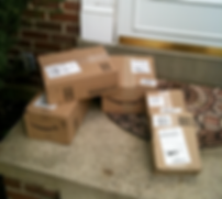 Amazon-packages.png
