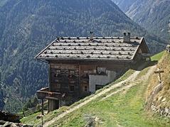 Gfallhof