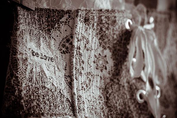 BE LOVE.jpg