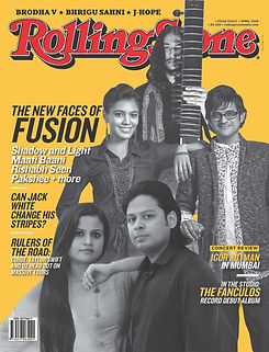 Rolling Stone Mag Cover Story.jpg