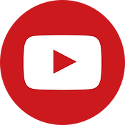 social-youtube-circle-512.png