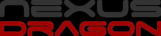 Nexusdragonclean4.png
