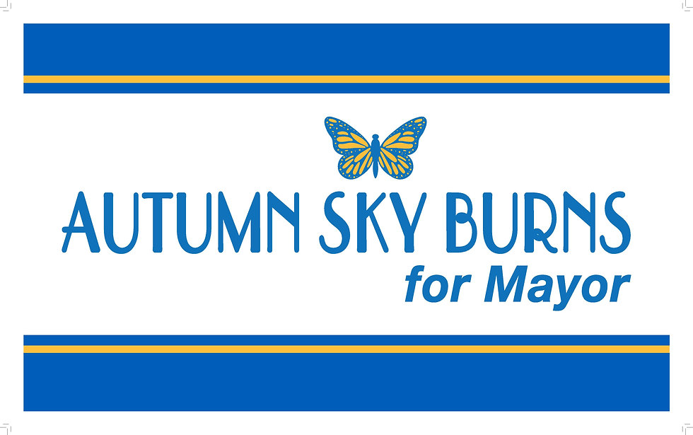 AutumnBurnsMayor_YardSign_2018-September