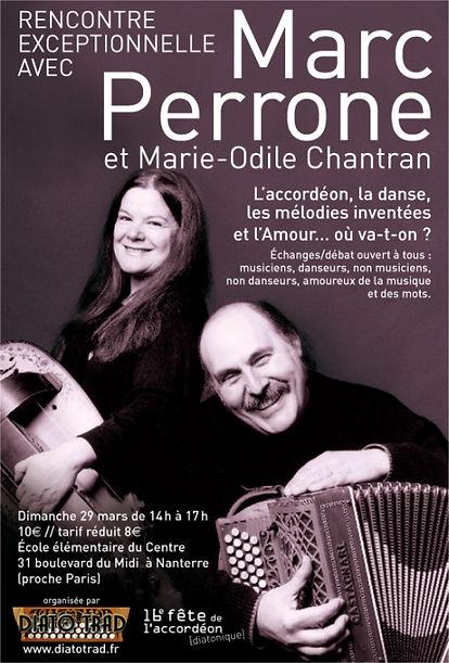 16e fête de l'accordéon (2009) [2]