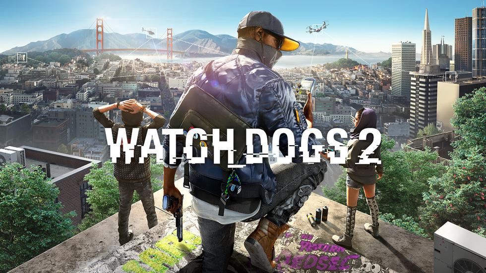 Saem os requisitos mínimos de Watch Dogs 2