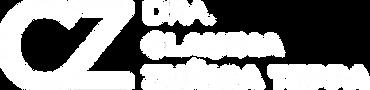 CZT-Logo-Blanco.png