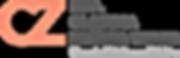 CZT-Tagline-Color.png