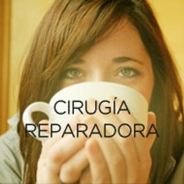 Tratamiento_Reparadora.png