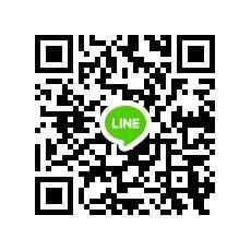 LINE QRコード.jpg