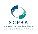 SCPBA%2011_edited.png