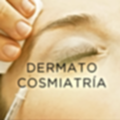 Tratamiento_Dermato.png