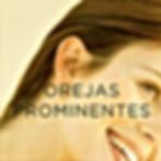 Tratamiento_Orejas.png