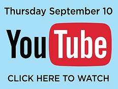 youtube-thursday.jpg