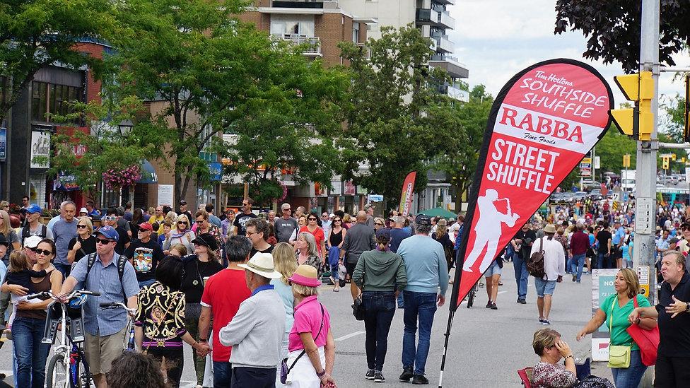 Rabba_Street_Banners.JPG