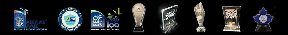 awardstripweb.jpg