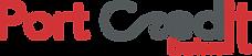 port-credit-logo-x2.png