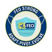 FEO_covid-badge-final.jpg