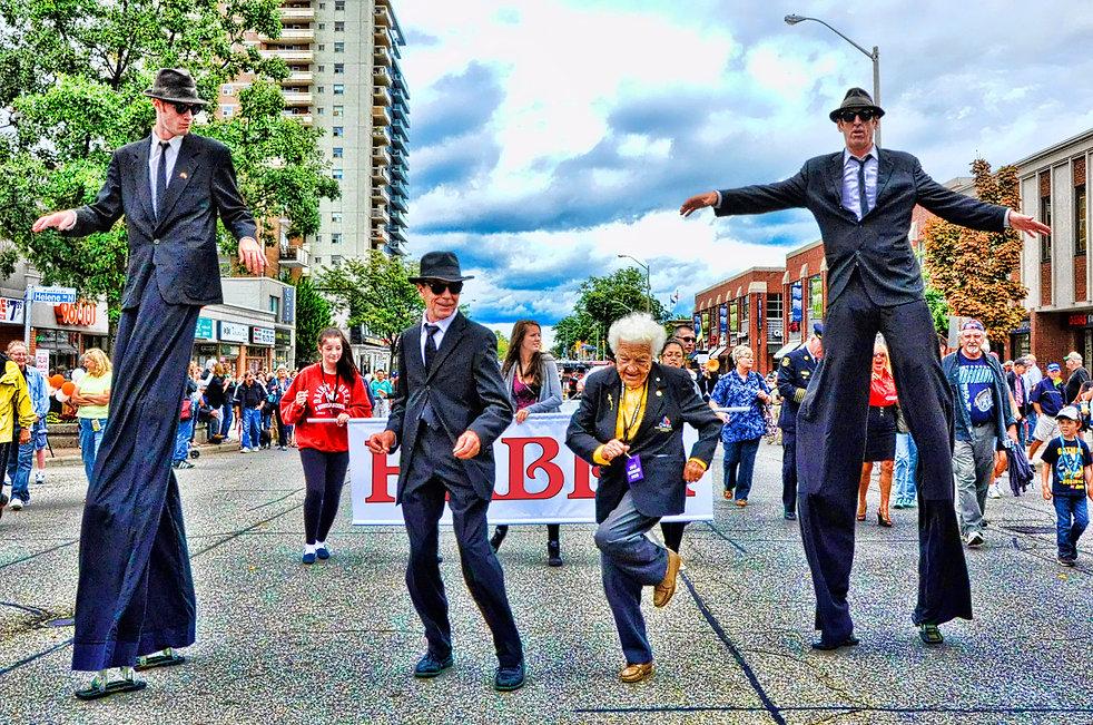hazel_streetdance_72.jpg