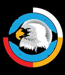 Logo_Final 02.png