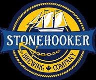 Stonehooker Logo Final.png