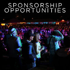sponsorship button-1.jpg