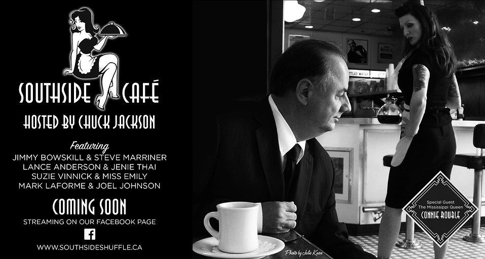 cafead.jpg
