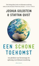 Joshua Goldstein & Staffan Qvist - Een schone toekomst