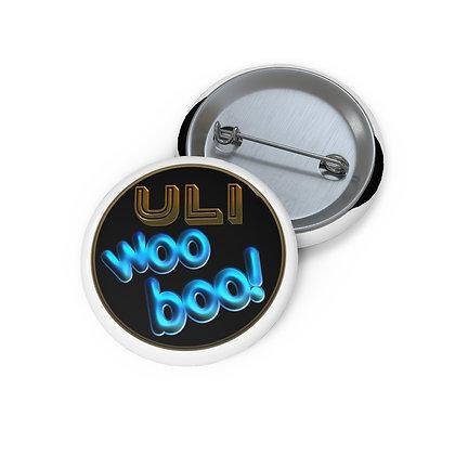 ULI WooBoo